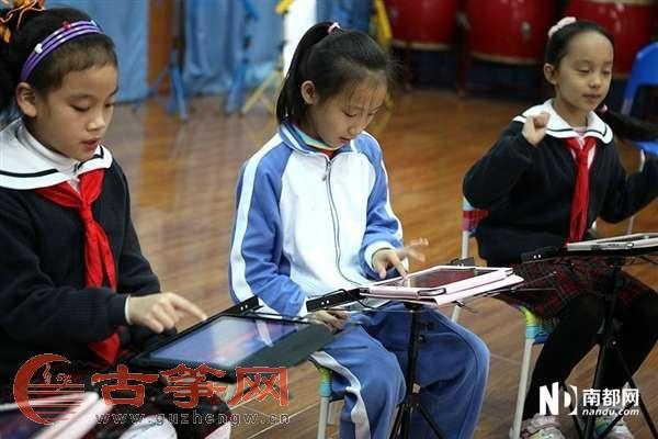 小学生国画枇杷的画法图解