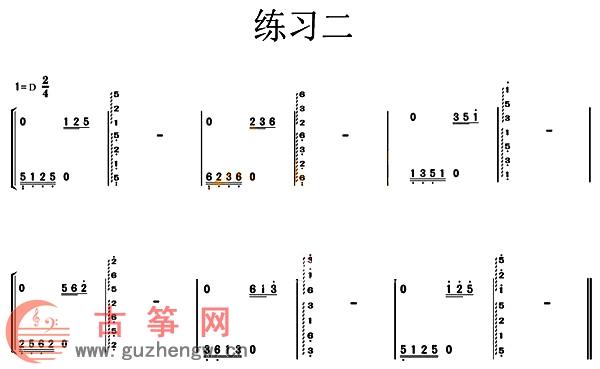 电路 电路图 电子 原理图 600_369
