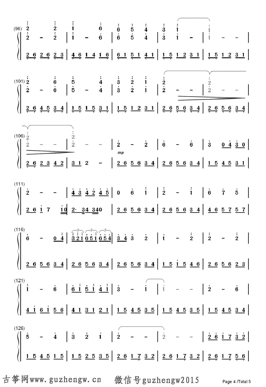 斯卡布罗集市英语歌谱